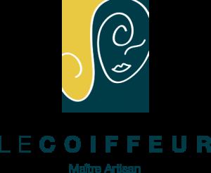 logo-lecoiffeur
